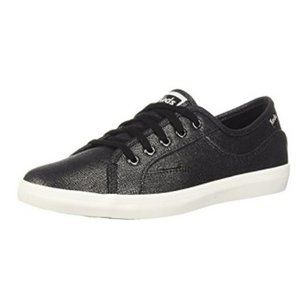 Keds Women's Coursa Metallic Sneaker New